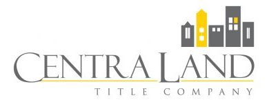Centra Land Title Company
