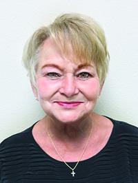 Bobbi Klaus